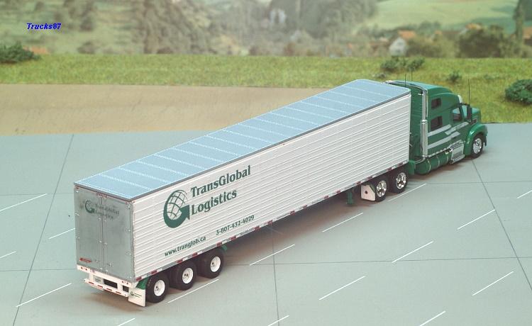 Transglobal Door By Transglobal Door Whiting Truck Door Hardware . & Transglobal Door Parts u0026